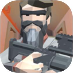 像素僵尸杀手2020 V1.0.0 安卓版