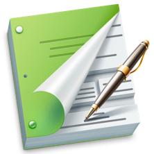 Logline V1.3.7 Mac版