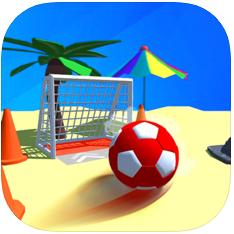 绘制运动3D V1.0 苹果版