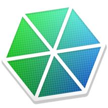 isosceles V1.1.1 Mac版