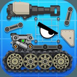 超级战车大作战 V3.2.4 安卓版