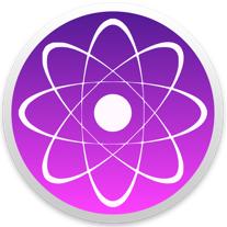 Elements V1.0 Mac版