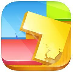 王者拼图 V1.0 苹果版