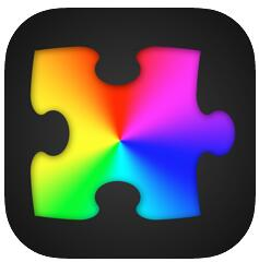 难题大脑训练 V1.01 苹果版