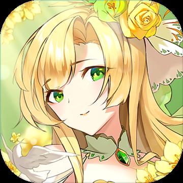 开拓幻想篇 V1.4 苹果版