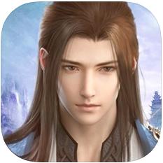 仙剑侠客传 V1.0 苹果版