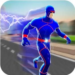 跑酷勇者 V1.0 安卓版