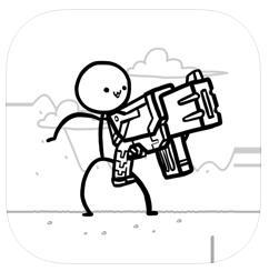 替补队员 V1.0 苹果版