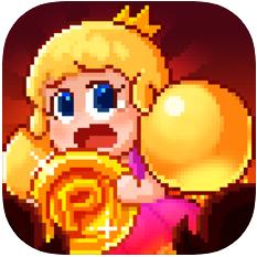 撒币公主 V1.0.12 苹果版