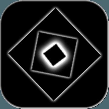 皆黑 V1.0 安卓版
