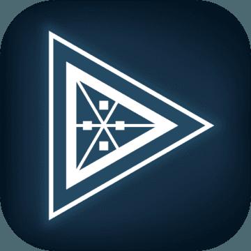 Timelie V1.0 安卓版