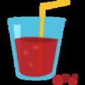 我爱喝果汁 V1.0.0 安卓版