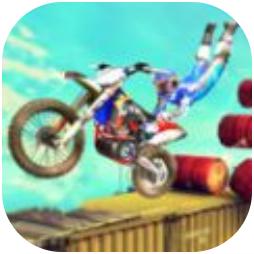 自行车王者 V1.0 安卓版