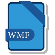 WMFViewer V1.1 Mac版