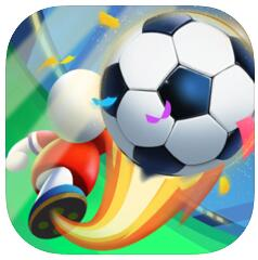 飞跃香蕉球 V1.0 苹果版