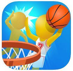 Hoop.io 3D V1.0 苹果版