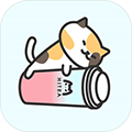 HITEA网红奶茶店养成记 V1.0 安卓版