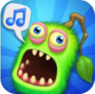 怪物音乐会 V2.2.3 安卓版
