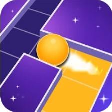 色彩球迷宫 V1.0.21 安卓版
