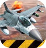 模拟空战 V4.1.3 安卓版