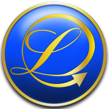 Loopster V1.7 Mac版