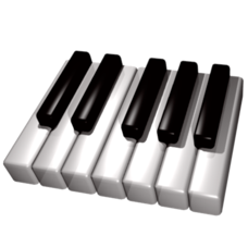 Claviatura V1.6 Mac版