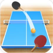 乒乓球3D虚拟世界 V1.0.8 安卓版