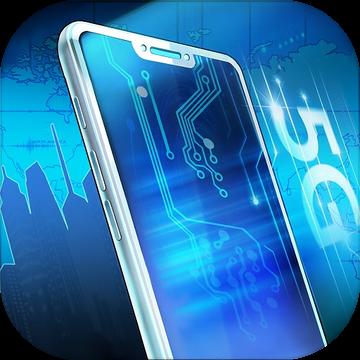 手机帝国 无限金钱版