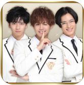 传奇王子Prince of Legend Love Royale V1.0.1 安卓版