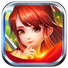 幻灵修仙传 V1.0 苹果版