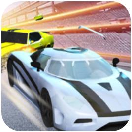 撞车比赛.io V1.0.2 安卓版