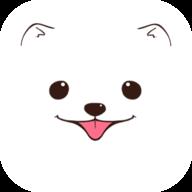 茶杯狗 V1.0.9 安卓版