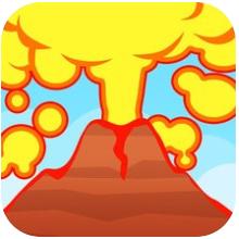火山爆�l V1.0 安卓版