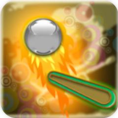 现代弹球3D V1.0 安卓版
