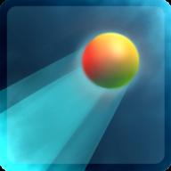 几何弹球 V1.1.1 安卓版