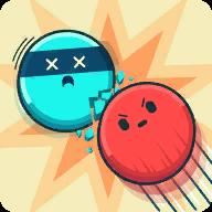 射击弹球 V1.1.0 安卓版