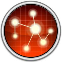 NetAdmin V1.0.6 Mac版