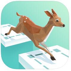 动物点点冲 V1.0 苹果版