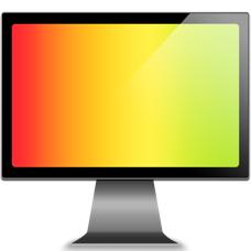 Screen Lights V1.7 Mac版