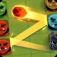 弹球射击:进击僵尸 V4.2.0 安卓版