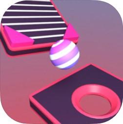 接个球球 V1.0.1 苹果版