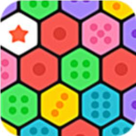 六角合�w V2.4.0 安卓版