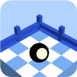 滚球球大冒险 V1.2.4 安卓版