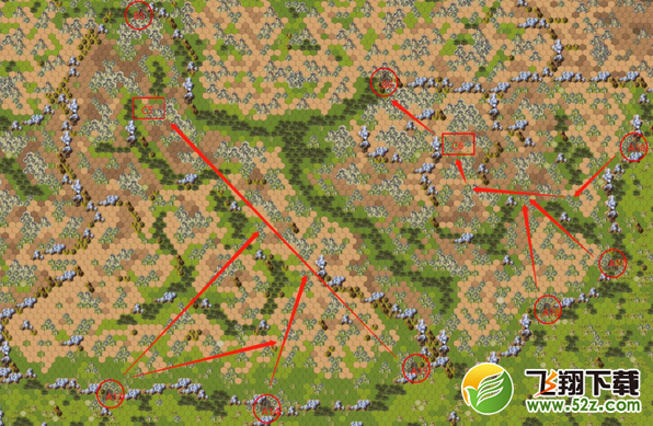 剑与远征团队远征最佳路线攻略
