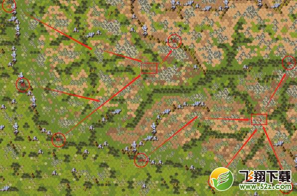 剑与远征团队远征最佳路线推荐