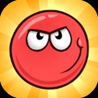 球球吃�u V1.0 安卓版