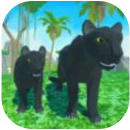 黑豹生存模�M器 V1.5 安卓版