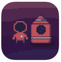 宇宙农场 V1.0 苹果版
