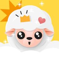 保�o小羊 V1.5 安卓版