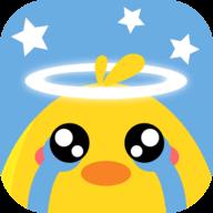 保�o可�鄣�游� V1.0.1 安卓版